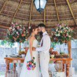 Casamento no Jardim | Noiva Internovias Letícia