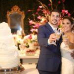 Casamento Clássico |  Noiva Internovias Daniela