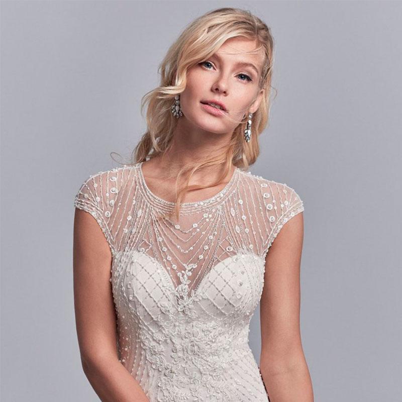 Vestidos de Noiva: Aluguel ou Compra?