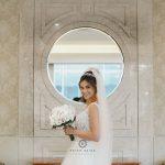 Casamento Clássico Romântico | Noiva Internovias Monique