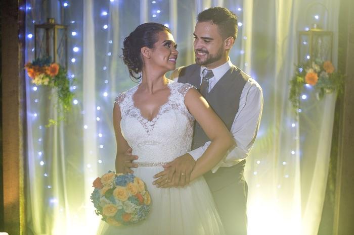 Casamento Boho Chique | Noiva Internovias Camila