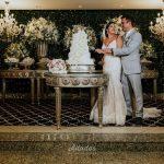 Casamento Clássico | Noiva Internovias Adriana