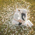 Trash the Dress: Dicas para um ensaio criativo