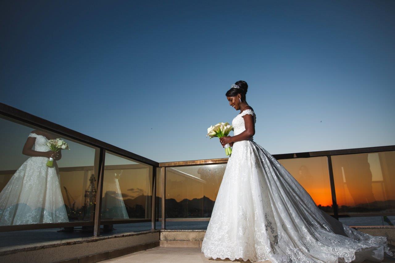 d149257e3af Casamento Rústico Chique