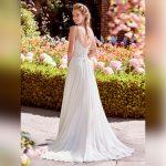 Vestidos de noiva para casamento no civil