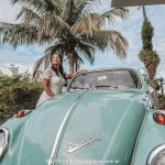Casamento Clássico Romântico | Noiva Internovias Nayana