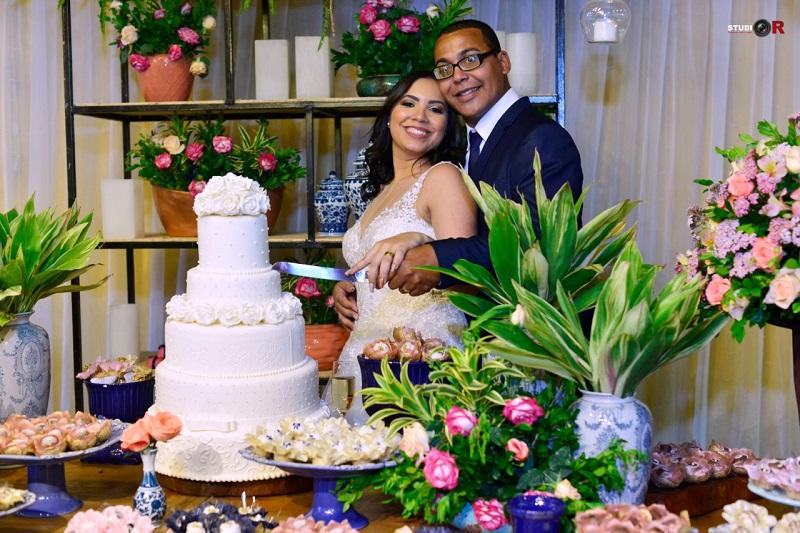 Casamento Boho Chique no Rancho Velho | Noiva Internovias Katherine