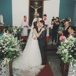 Casamento Clássico | Noiva Internovias Luana