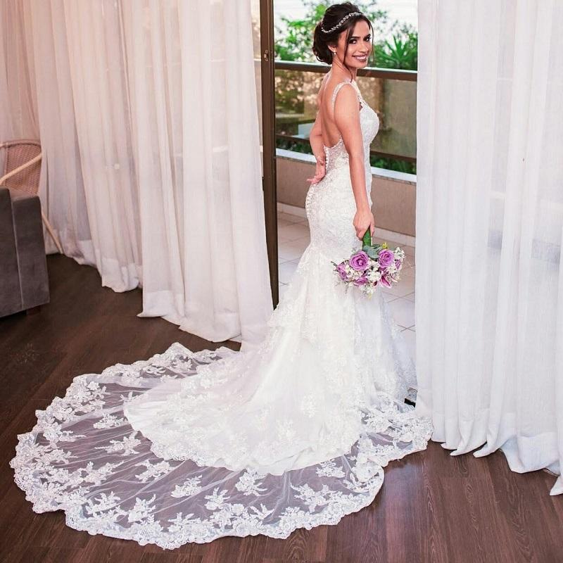 Casamento Rústico Chique   Noiva Internovia Francine