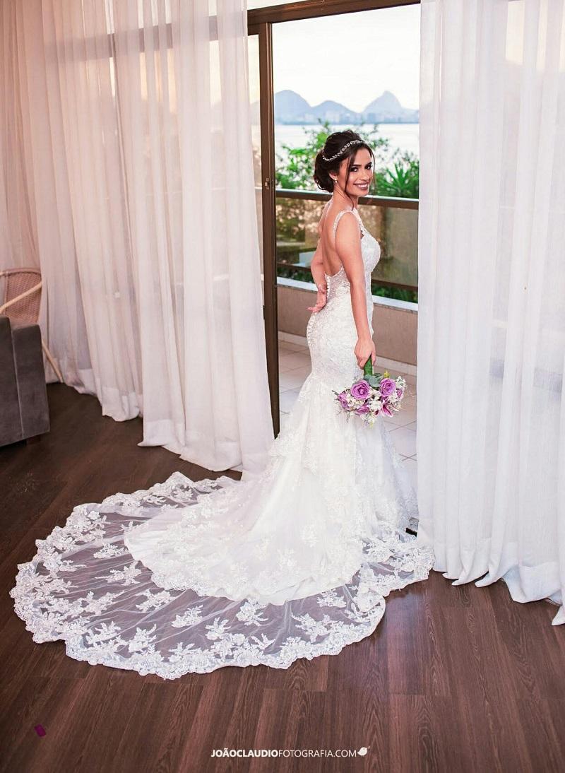 676339f7390 Artigos que você pode gostar  Casamento no Jardim