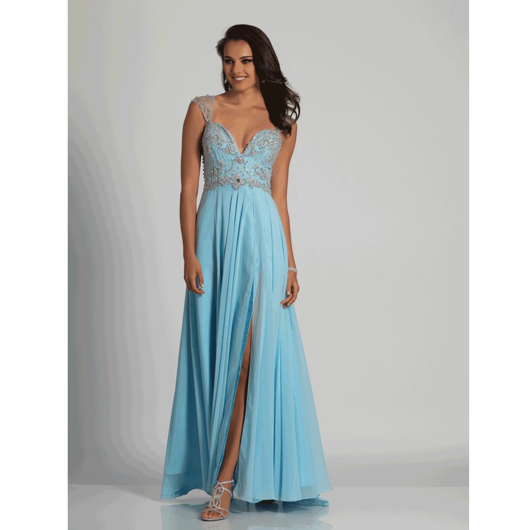 a7c58b35d8 Vestido de festa para convidada de casamento - Internovias