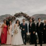 Casamento Romântico Contemporâneo no Hotel Yoo 2 | Noiva Internovias Marliana