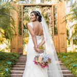 Casamento Rústico Romântico no Vale dos Sonhos | Noiva Internovias Yasmin