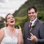 Casamento Rústico Chique na Mansão das Heras | Noiva Internovias Joyce