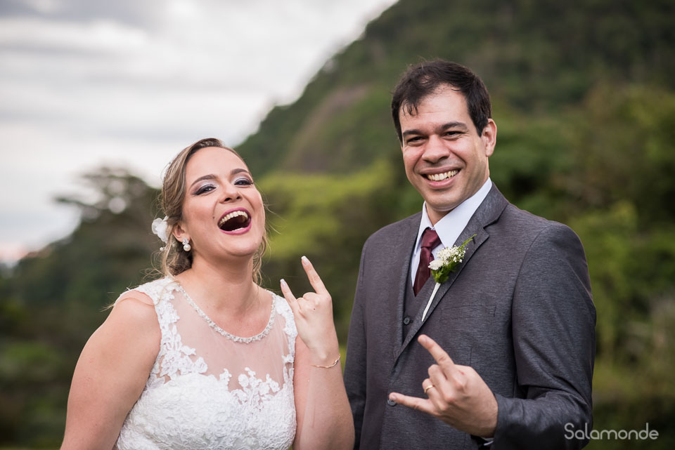 Casamento Rústico Chique na Mansão das Heras   Noiva Internovias Joyce
