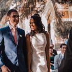 Casamento Rústico Chique no Sítio Martins   Noiva Internovias Gabriella
