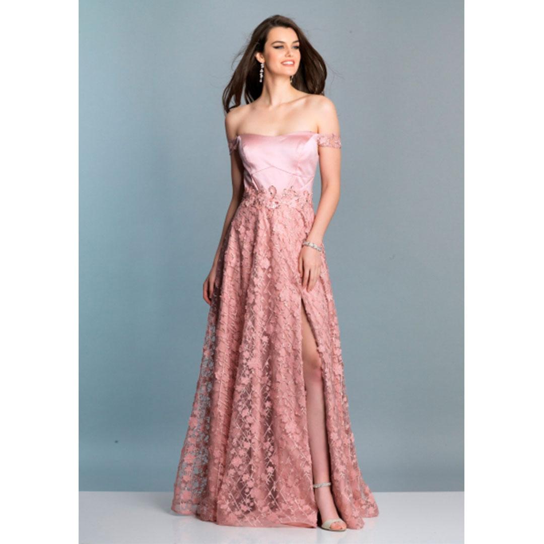 Vestido de Madrinha: Como Comprar