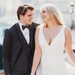 Quando comprar seu vestido de noiva: sua linha do tempo