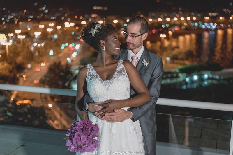 Casamento Clássico Contemporâneo na casa Fróes   Noiva Internovias Rosana