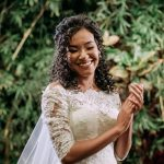 Casamento Rústico Chique no Bistrô 160 | Noiva Internovias Suellen
