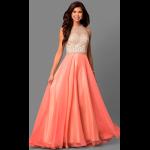 Convidadas de casamento: o que vestir?