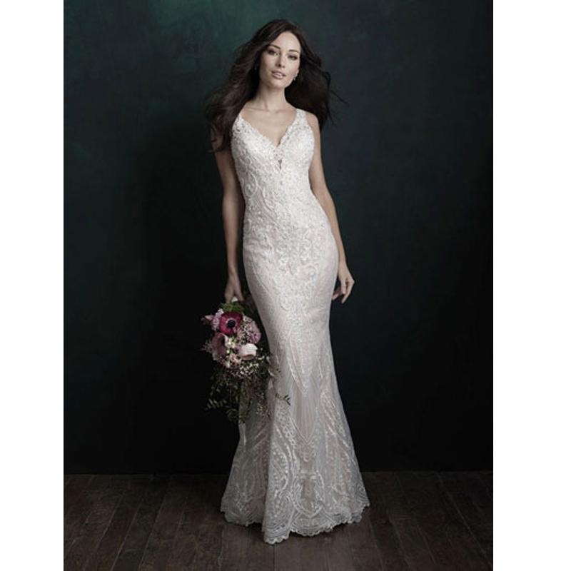 Como descrever o vestido que você deseja?