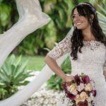 Casamento Rústico Romântico na Villa Morena | Noiva Internovias Kamilla