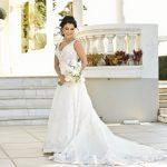 Os vestidos de noiva de renda que amamos