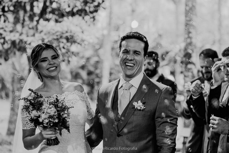 Casamento de Dia Romântico no Espaço Paradisus | Noiva Internovias Camilla
