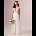 10 vestidos perfeitos para um casamento no verão
