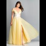 Vestidos de madrinha para todos os estilos de casamento
