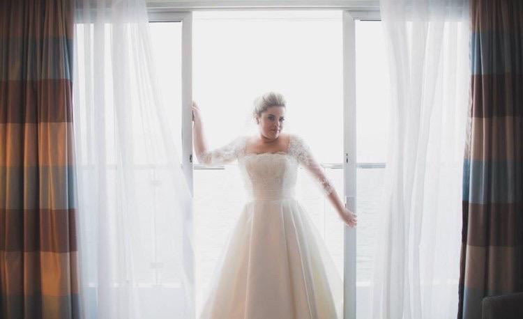 Casamento Clássico no Solar das Palmeiras | Noiva Internovias Elisabete