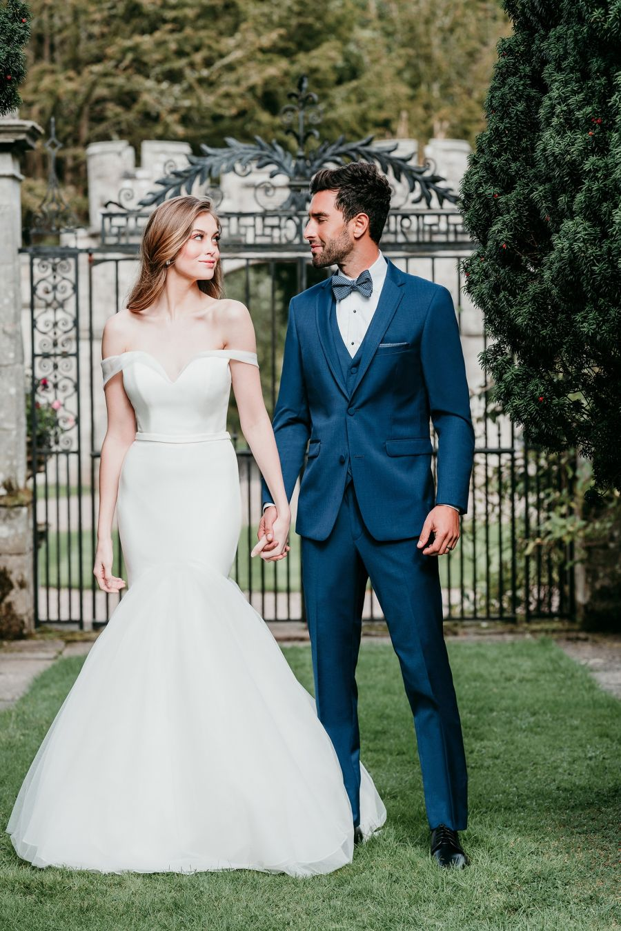 Ideias de casamento na pandemia: como adaptar seu evento