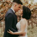 Elopement Wedding no Vinhos Micheletto   Noiva Internovias Letícia