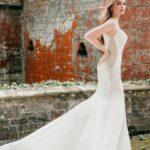 Vestido de noiva sereia: o corte perfeito para qualquer corpo