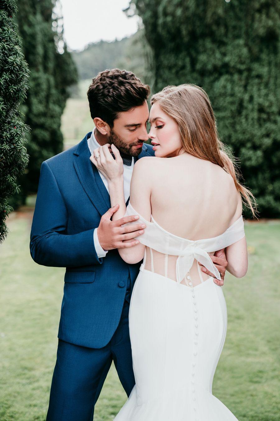 Elopement wedding: o que é e como organizar a cerimônia
