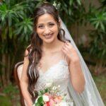 Casamento ao Ar Livre no Espaço Arcádia | Noiva Internovias Karen