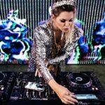DJ ou Banda para casamento: os prós e contras de cada um