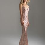 Vestidos para madrinha de casamento: 20 modelos que são tendências