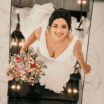 Casamento ao Ar Livre na Villa Cassano | Noiva Internovias Julia