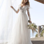 Cerimonialista de casamento: o que ela faz e por que você precisa dela