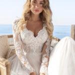 Vestido de noiva: comprar, alugar ou mandar fazer?