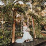 Casamento ao Ar Livre no Vale dos Sonhos | Noiva Internovias Dalvana